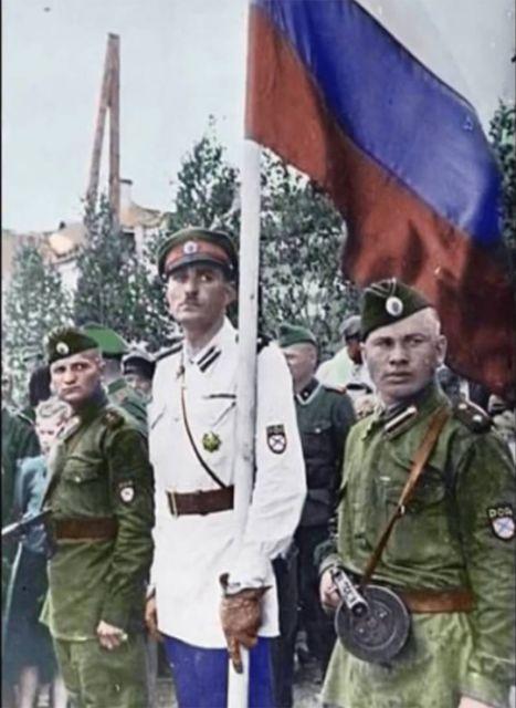 """В Литве предлагают запретить георгиевскую ленточку: """"Она стала символом российской военной агрессии"""" - Цензор.НЕТ 1795"""