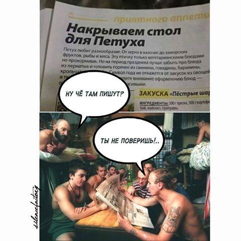 http://sites.wrk.ru/cache/sites/com/im/imgur/i/640x640/GR23xk8.jpg