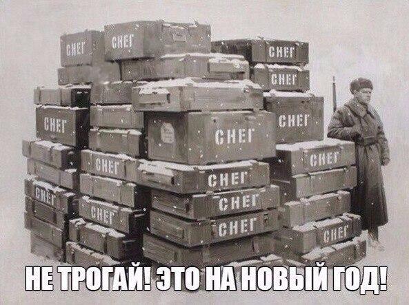 http://sites.wrk.ru/cache/sites/com/im/imgur/i/640x640/iVLTwHb.jpg