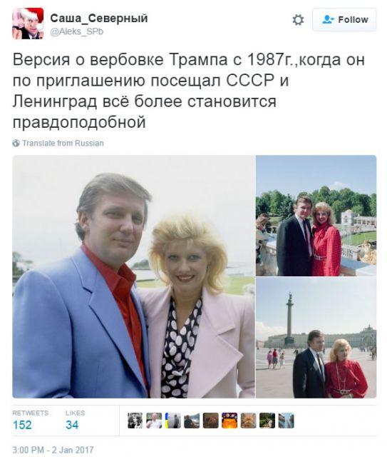 http://sites.wrk.ru/cache/sites/com/im/imgur/i/640x640/p4xxGiA.jpg