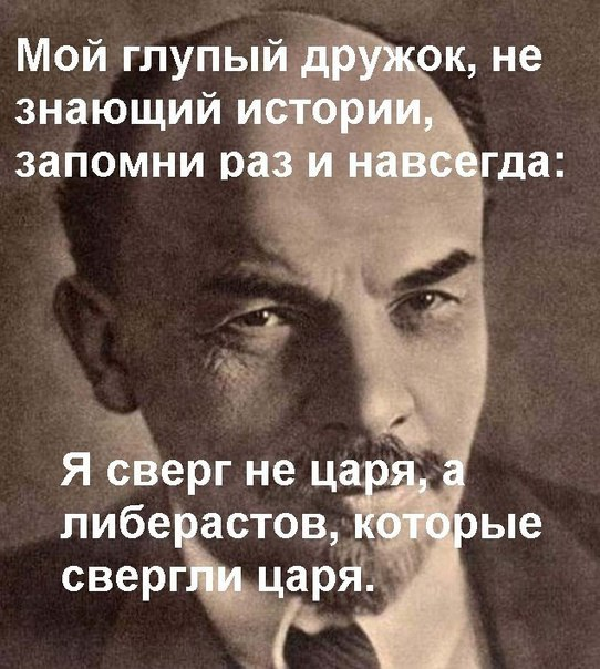 http://sites.wrk.ru/cache/sites/me/vk/vk/cs633121/v633121163/17637/640x640/wD4i7n-v2SA.jpg