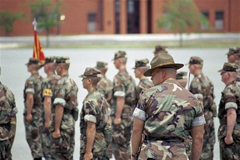 how the united states marine corps started in american history Marine corps history next prev  which is now the oldest ceremonial weapon still in use by united states armed forces today  at the start of 2010, marines.