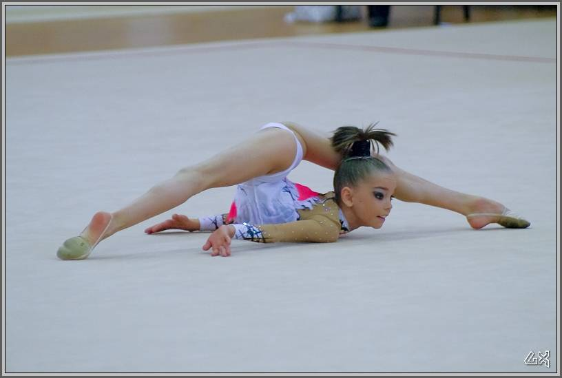 gimnastki-video-v-horoshem-kachestve