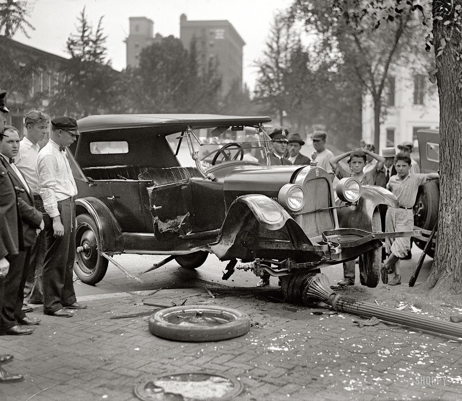 Ретро фото 1940 годов 18 фотография