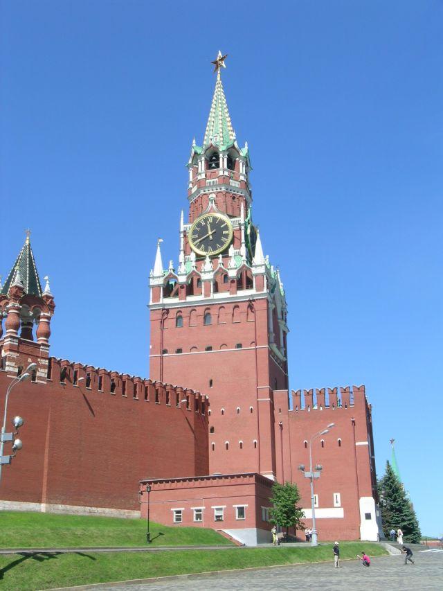 Московский кремль картинки для детей