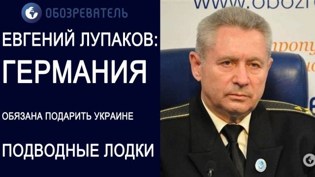 http://www.balancer.ru/cache/sites/com/yt/ytimg/i4/vi/XVSRqsZlv7g/640x640/maxresdefault.jpg
