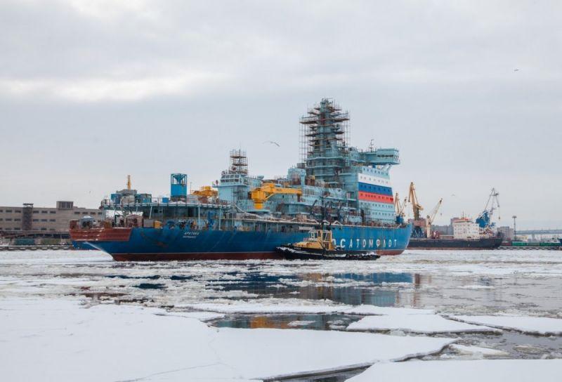 Icebreakers - Page 9 Atomnyj_ledokol_Arktika_5