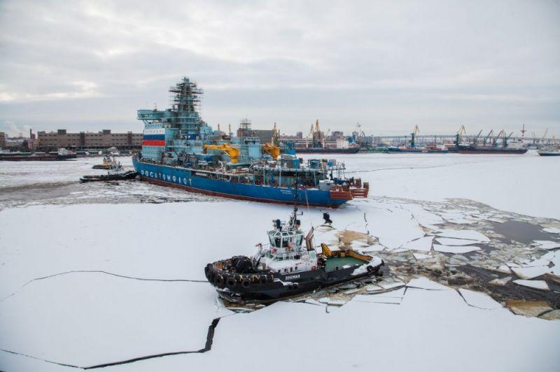 Icebreakers - Page 9 Atomnyj_ledokol_Arktika_4