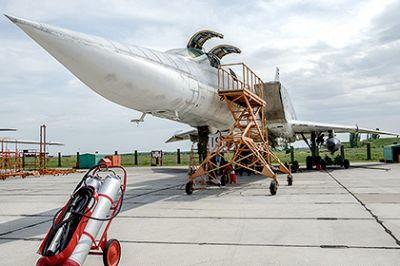 forums.airbase.ru