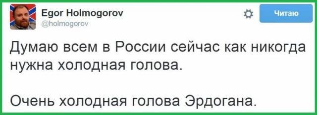 http://www.balancer.ru/cache/sites/ru/pi/pixs/i10/storage/5/3/6/640x640/ppvkmec628_4762121_19629536.jpg
