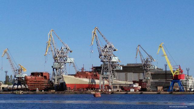 Картинки по запросу судно «Евгений Горигледжан»