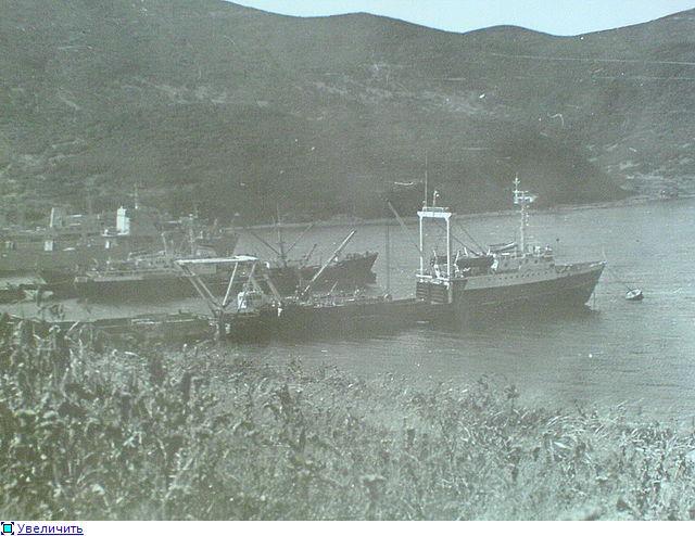 Картинки на прозрачном фоне военно морской флот замечательный