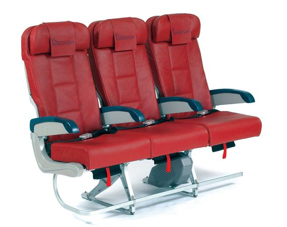 Spectrum_Red_Lthr_B_3Q_Headrests3rt300.jpg