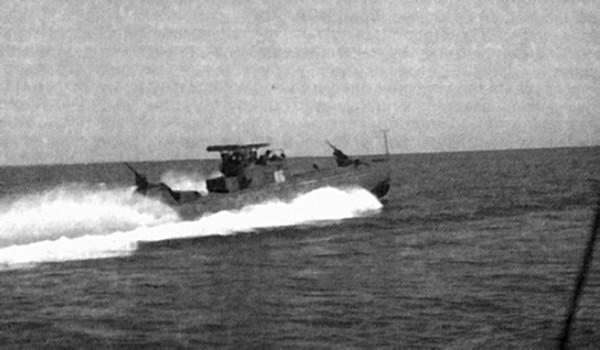 Tupolev G5 Aka2