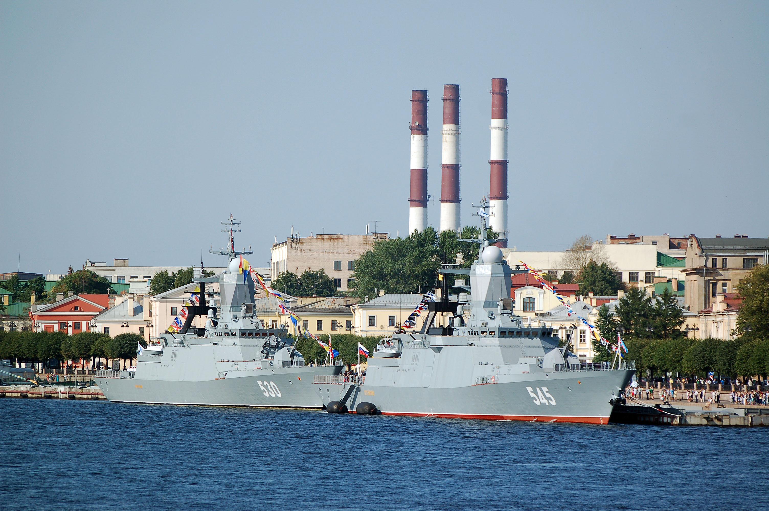 http://www.balancer.ru/sites/com/sh/shipspotting/photos/big/6/4/3/2286346.jpg