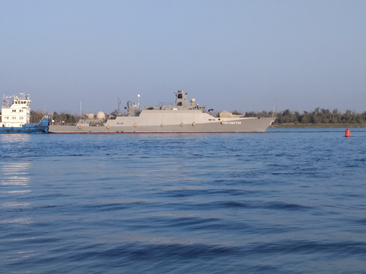 Project 21631: Buyan-M missile ship - Page 17 FarB3yreTQU