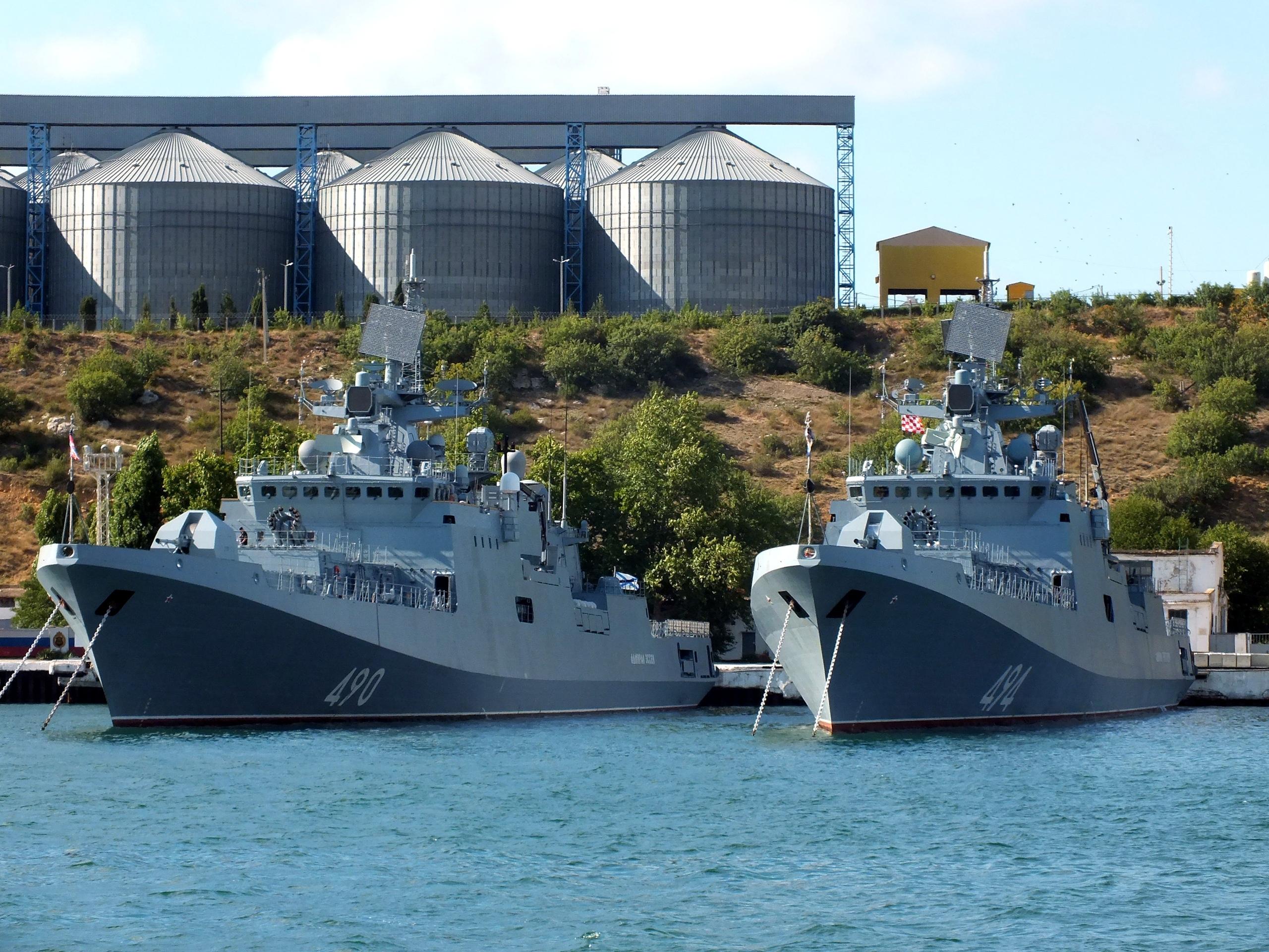 Project 11356: Admiral Grigorovich - Page 26 NCuSzmFM0lo
