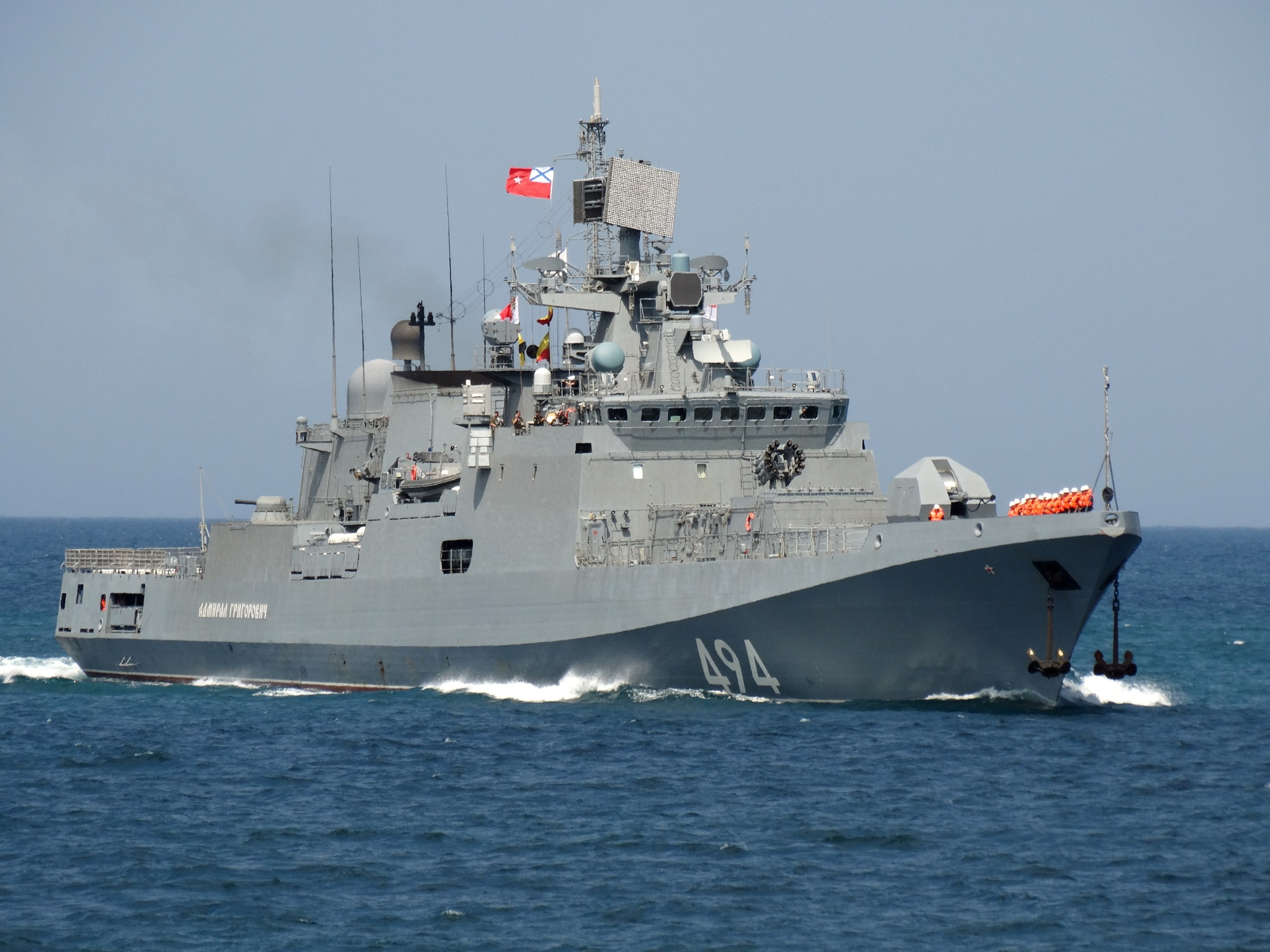 Project 11356: Admiral Grigorovich - Page 26 UyUC5D2UqGc