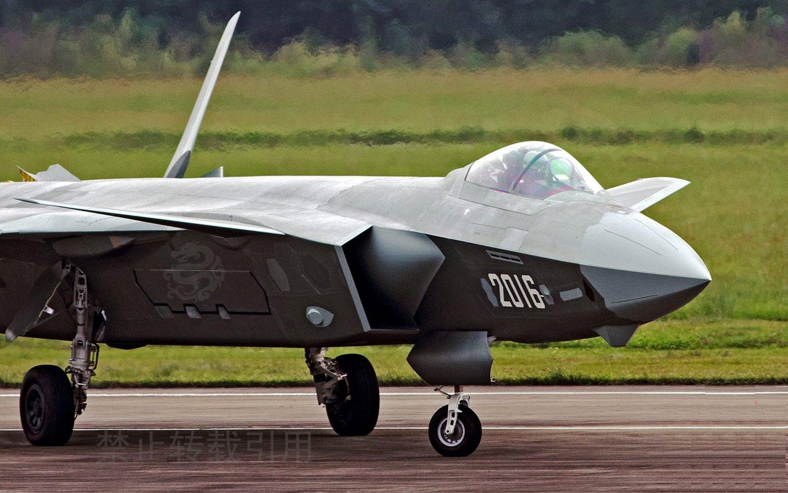 вам самолеты пятого поколения мира фото знаем