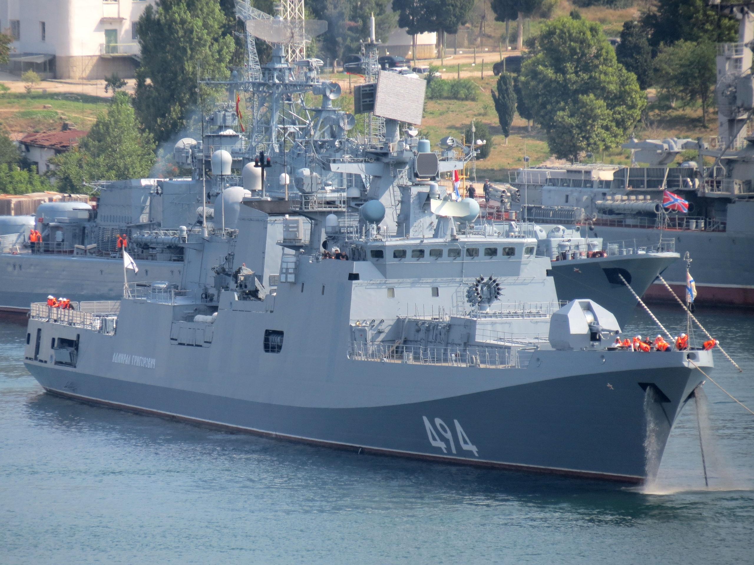 Project 11356: Admiral Grigorovich - Page 26 JzqEczC-4zA
