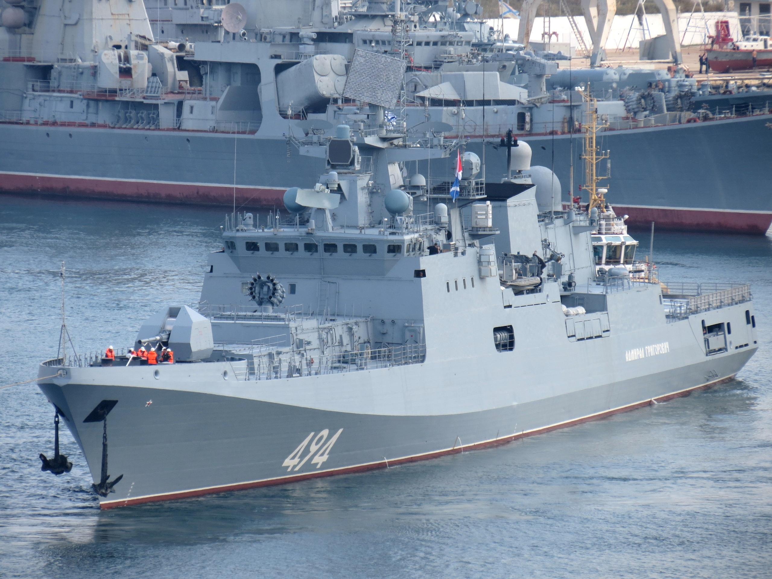 Project 11356: Admiral Grigorovich - Page 26 F8GZGwAo_tQ