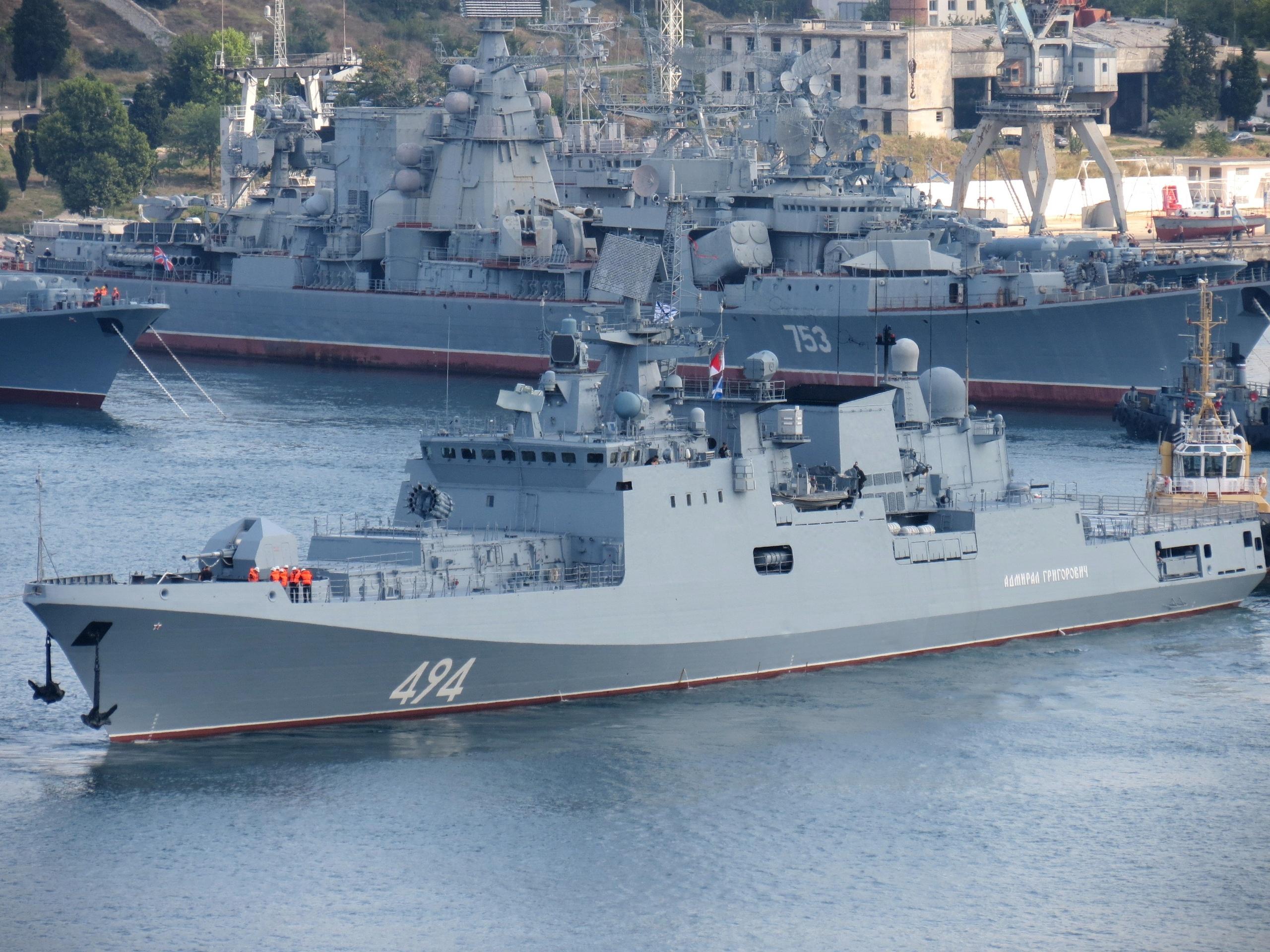 Project 11356: Admiral Grigorovich - Page 26 VFJKk8bgGG0