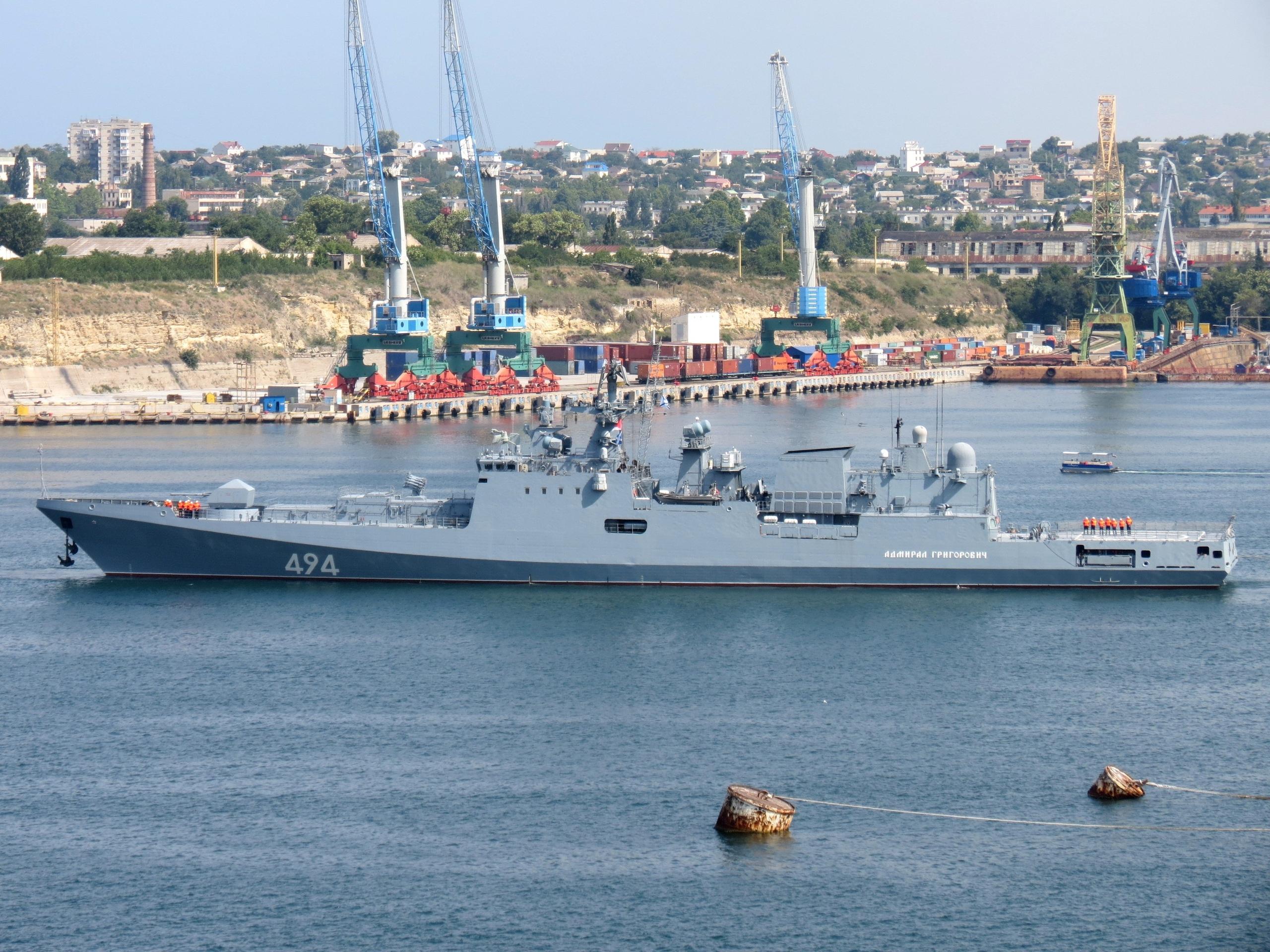 Project 11356: Admiral Grigorovich - Page 26 JIKG9Qi-eKI