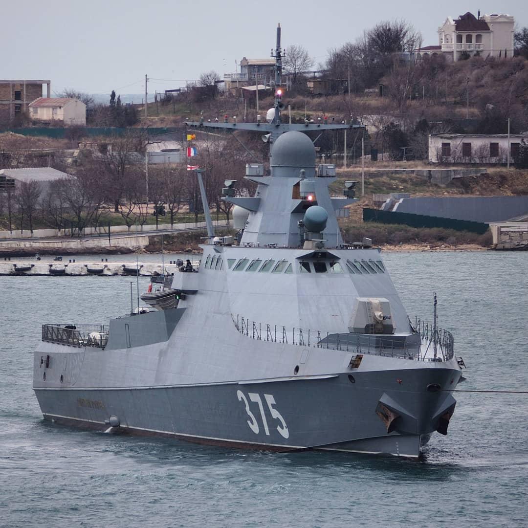 Project 22160 Bykov-class patrol ship - Page 19 VJMUDzCMyhE