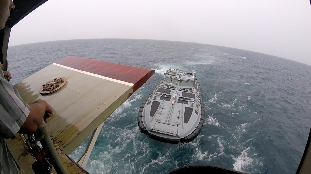Project 22160 Bykov-class patrol ship - Page 12 TMDBXXgSnlE