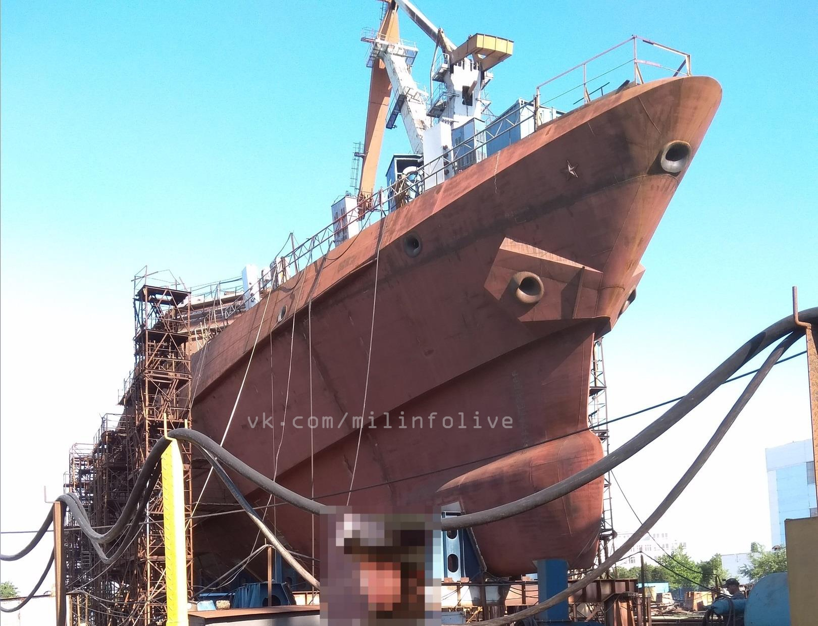 Project 22160 Bykov-class patrol ship - Page 12 ReG06QQ_10s