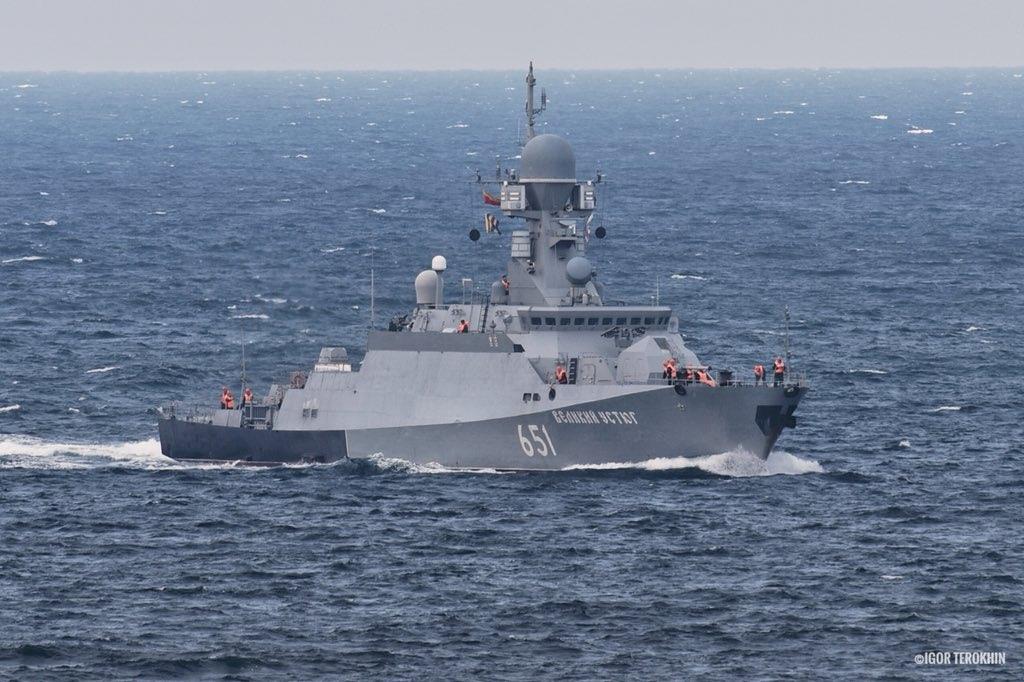 Project 21631: Buyan-M missile ship - Page 14 TCD8Qa0Qk34