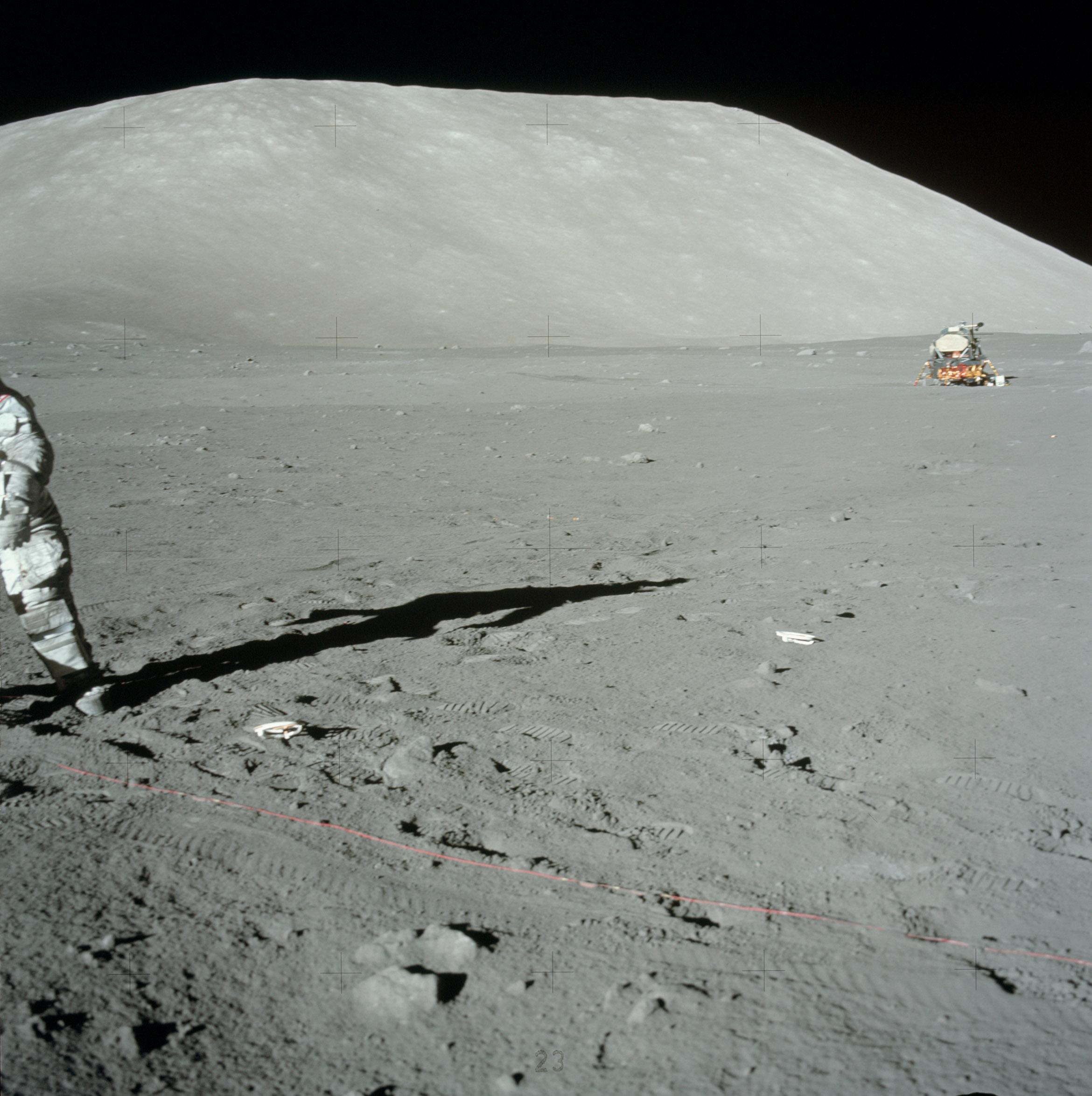 лунные картинки реальные фонды брали