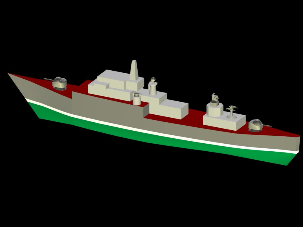 Скачать программе для моделирования лодок