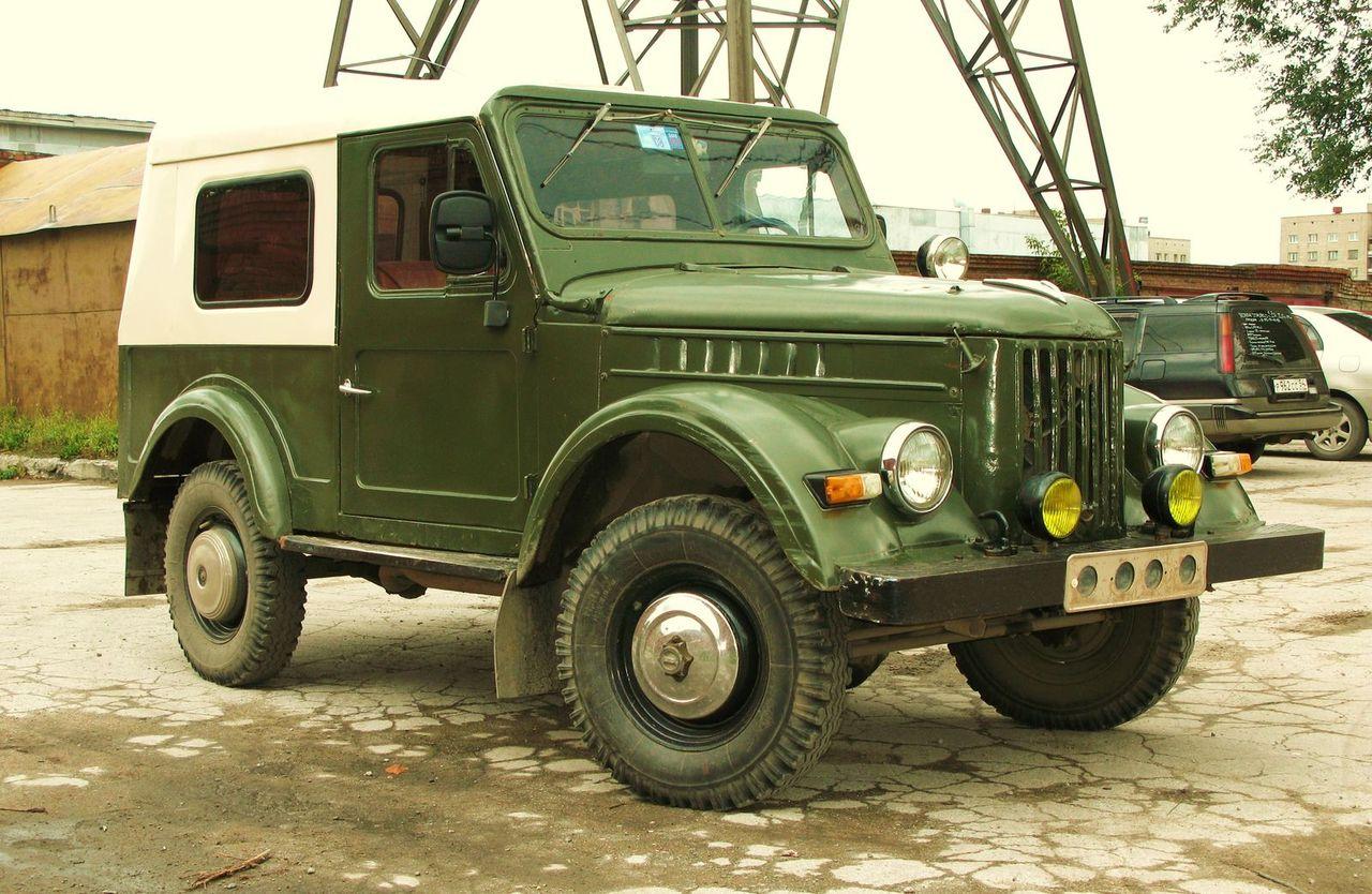 Продам ГАЗ-69 1953 года выпуска. . Город Новосибирск. . Отличное состояние, максимум родных запчастей, новый