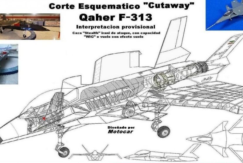 pesawat-siluman-qaher-313-_131119030202-
