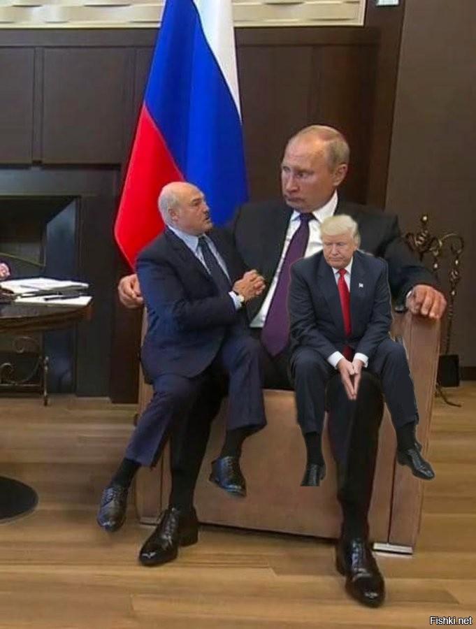 Vladimir Putin Thread - Page 15 0811882d35a3e3af5ffd868b68ac296b