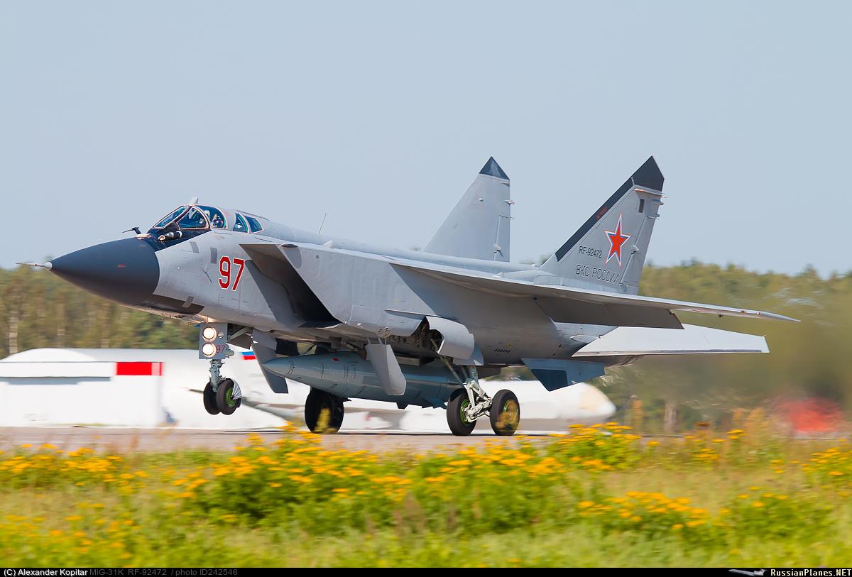 https://sites.wrk.ru/sites/net/ru/russianplanes/images/to243000/242546.jpg