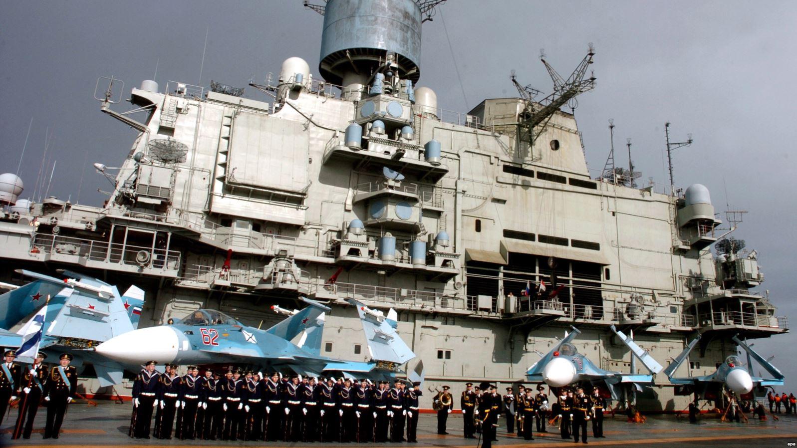 Aircraft Carrier Admiral Kuznetsov: News #2 - Page 2 EFD30757-B282-4704-98D3-1A09A3DB3D0F_cx0_cy8_cw0_w1597_n_r1_s