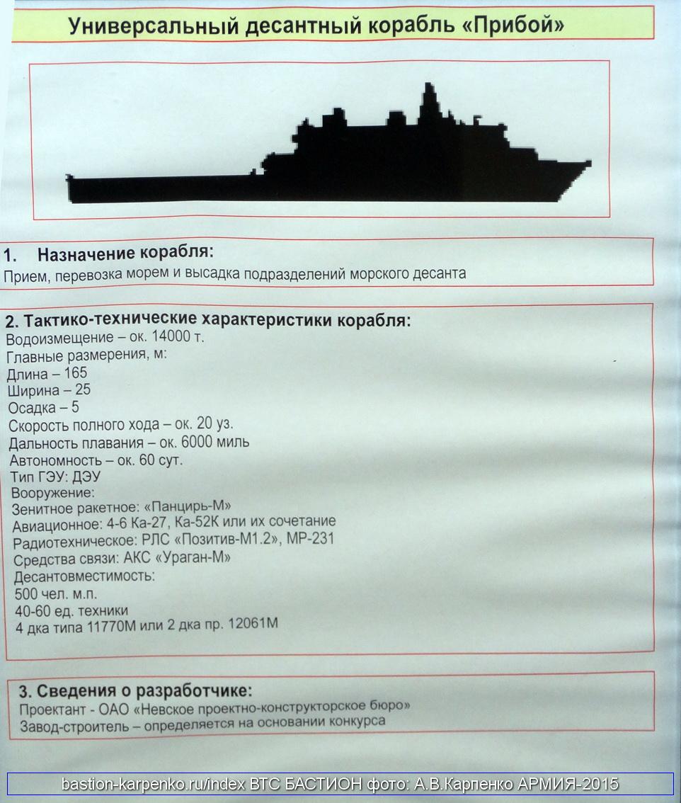 https://sites.wrk.ru/sites/ru/ba/bastion-karpenko/VVT/PRIBOI_ARMIA-2015_02.jpg