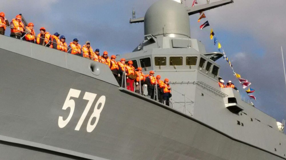 "Project 22800: ""Karakurt"" class missile ship - Page 23 Malyj_raketnyj_korabl_quote__Burya_pr_22800_Karakurt_4"
