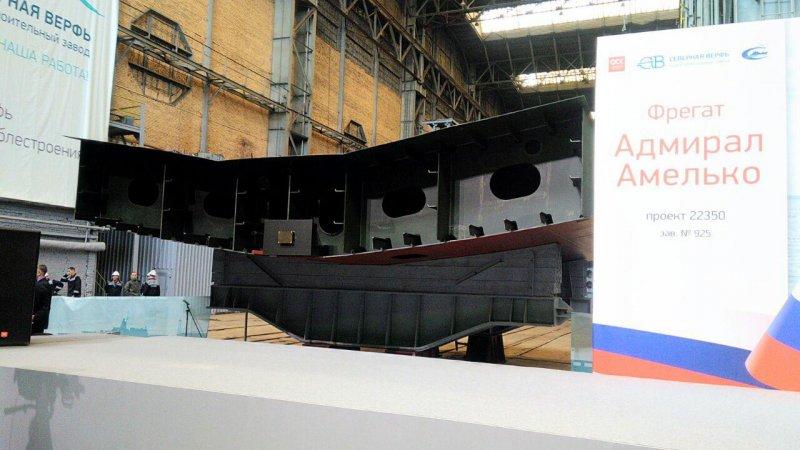Project 22350: Admiral Sergei Gorshkov #2 - Page 12 Telemost_zakladki_spuska_stykovki_23-04-19