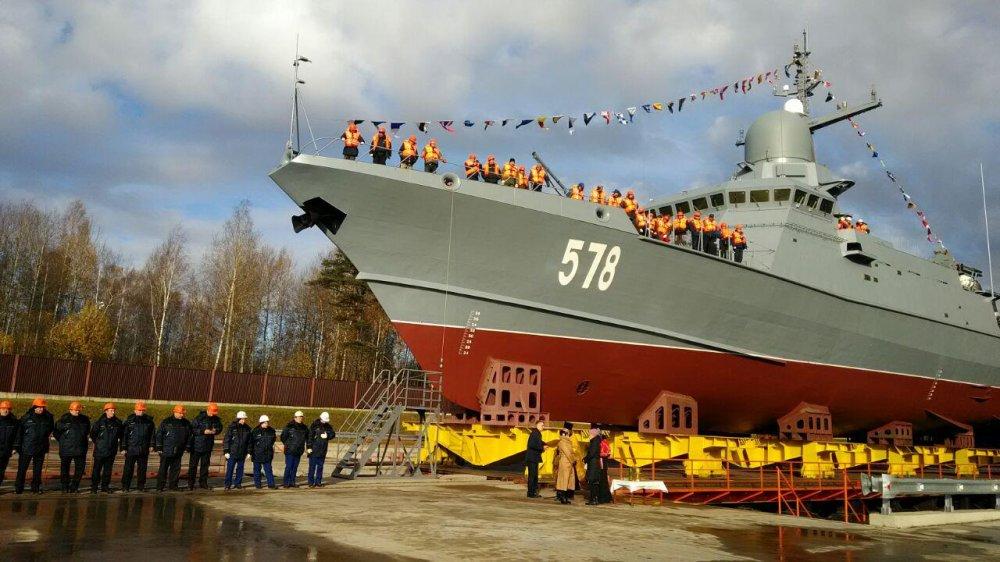 "Project 22800: ""Karakurt"" class missile ship - Page 23 Malyj_raketnyj_korabl_quote__Burya_pr_22800_Karakurt_2"