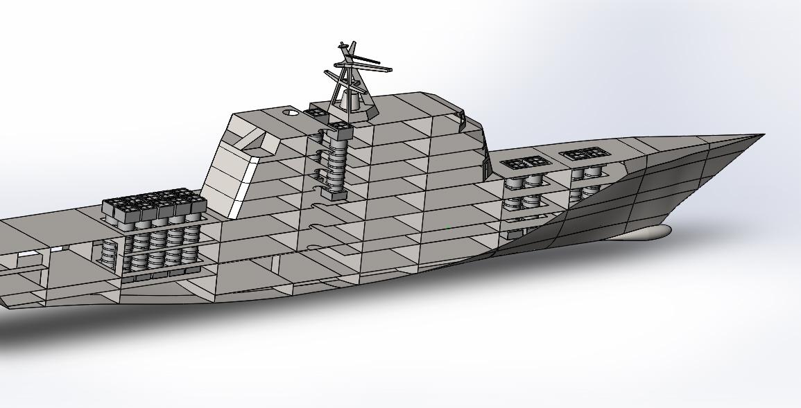 Project 20836 Derzkii-class Corvette/Frigate - Page 4 147941908516602491