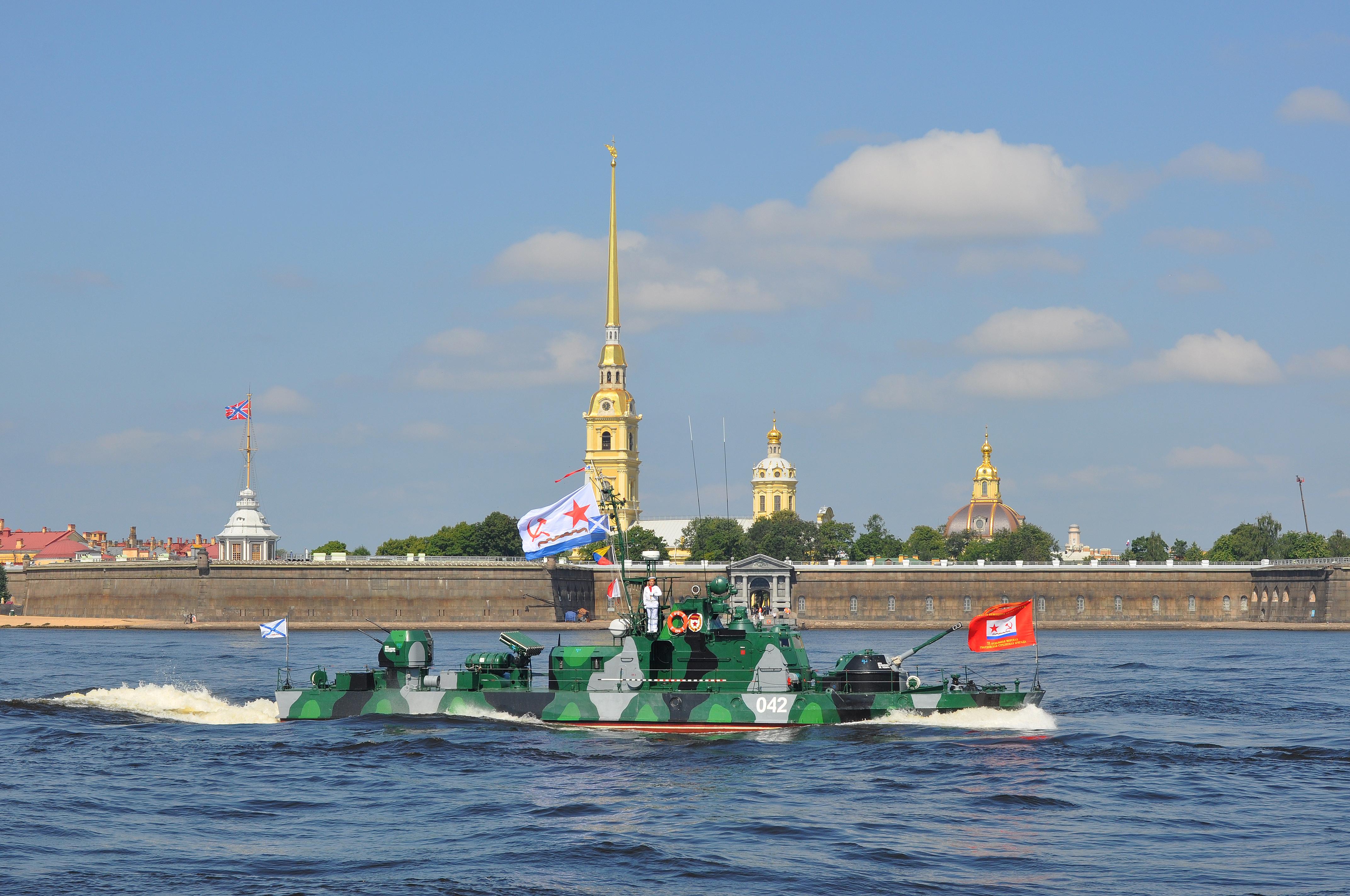 Артиллерийские катера проекта 1204 — Википедия | 2848x4288