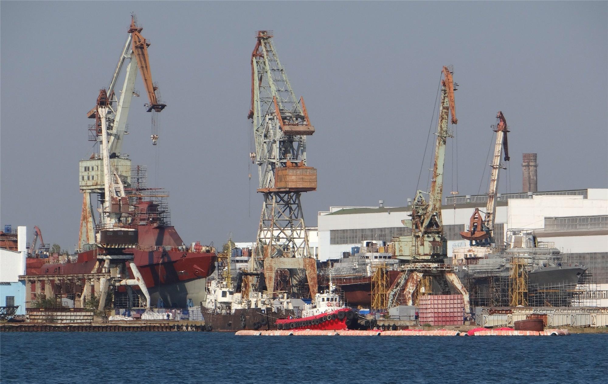 Project 22160 Bykov-class patrol ship - Page 15 F_Yi5yYWRpa2FsLnJ1L2IwMC8xODEwLzVlLzkyMzE0N2E2ZWM0Yy5qcGc_X19pZD0xMTI3MTE=