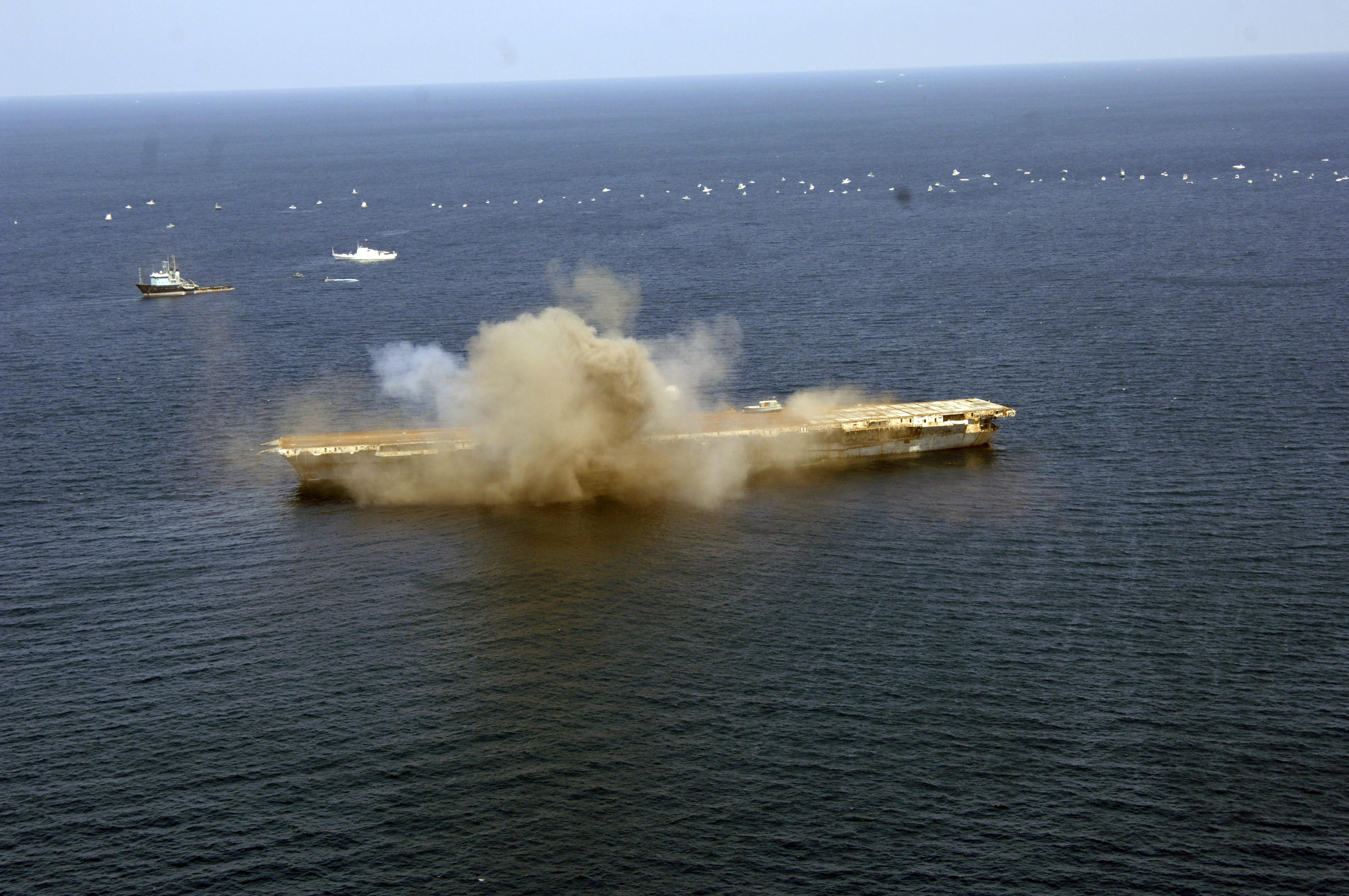 рецепт блинчиков тонет американский корабль фото шоколадного