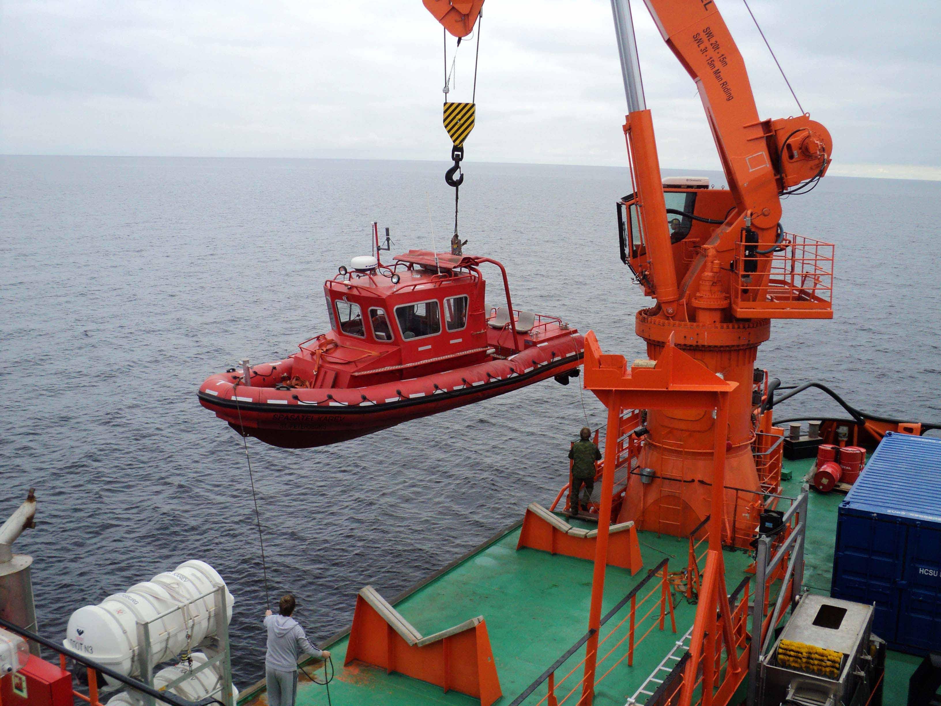 шлюпбалки на кораблях и судах фото свойств этих элементов