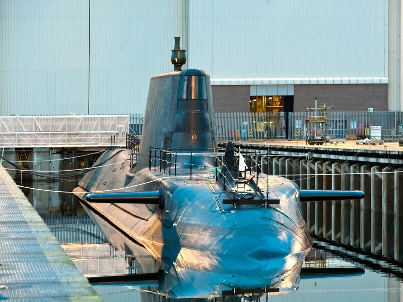 http://balancer.ru/sites/w/w/www.royalnavy.mod.uk/img/operations-and-support/submarine-service/future-submarines/ambush/photo-gallery/50.jpg